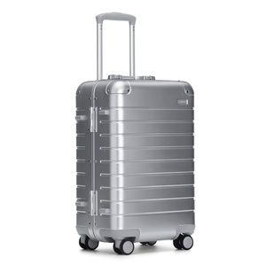 Away Travel Luggage The Bigger Carry-On
